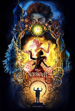 The-Nutcracker-and-the-Four-Realms-56