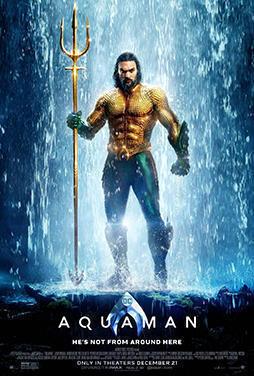 Aquaman-52