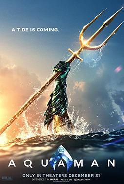 Aquaman-53