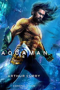 Aquaman-54