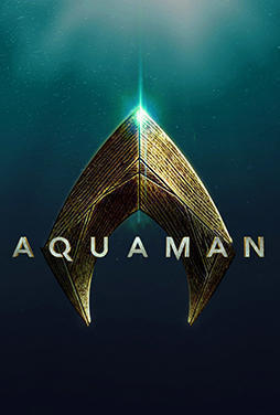 Aquaman-55