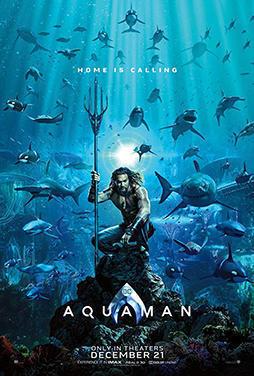 Aquaman-56