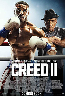 Creed-II-53