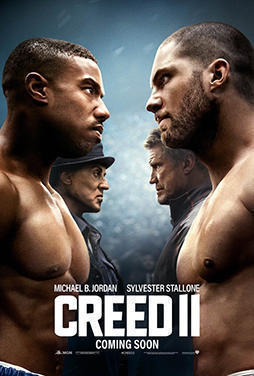 Creed-II-54