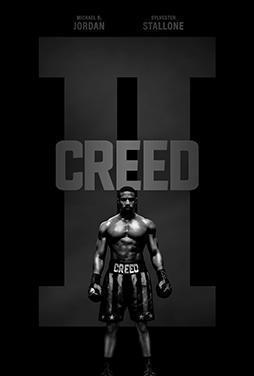 Creed-II-56