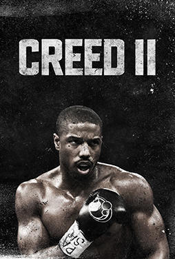 Creed-II-58