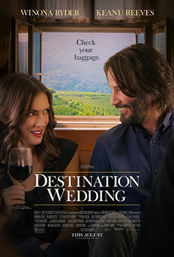 Destination-Wedding-50