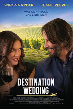 Destination-Wedding-51