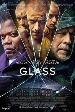 Glass-50