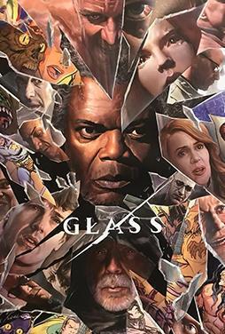 Glass-55
