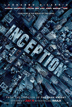 Inception-54