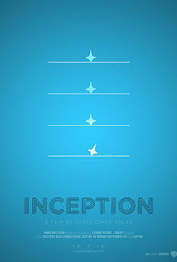 Inception-58