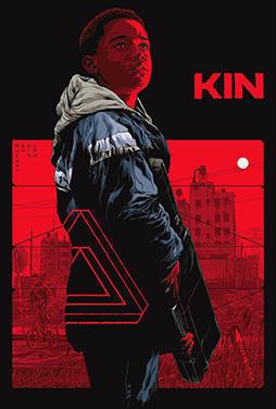 Kin-54