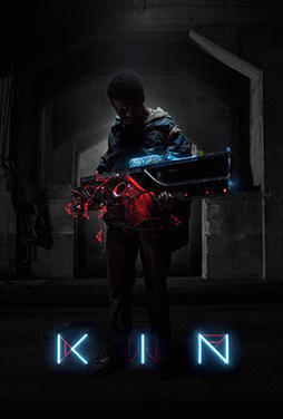 Kin-56