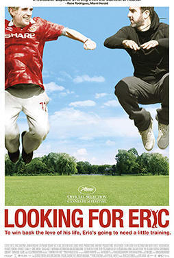 Looking-for-Eric-50