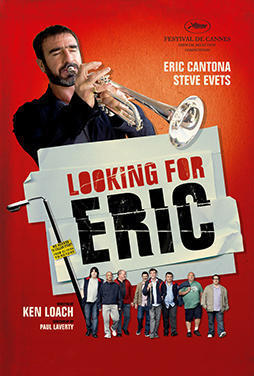 Looking-for-Eric-51