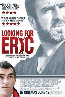 Looking-for-Eric-52