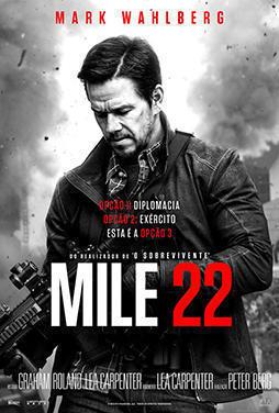 Mile-22-52