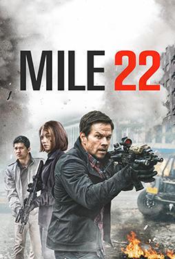 Mile-22-54