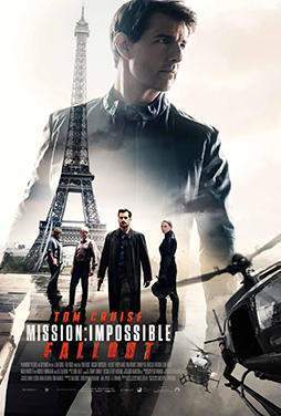 Mission-Impossible-Fallout-51
