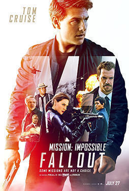 Mission-Impossible-Fallout-52