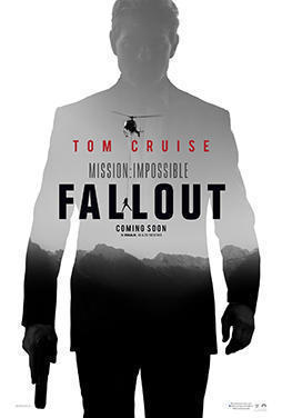 Mission-Impossible-Fallout-53