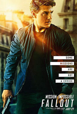 Mission-Impossible-Fallout-58