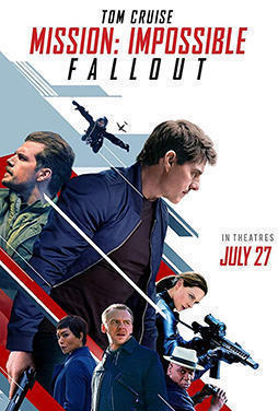 Mission-Impossible-Fallout-59
