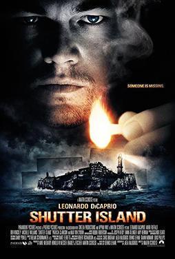 Shutter-Island-50