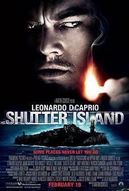 Shutter-Island-51