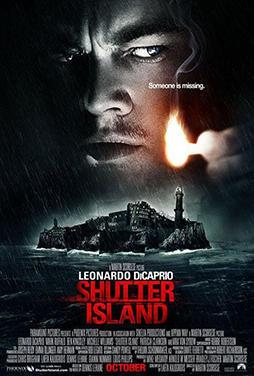 Shutter-Island-52
