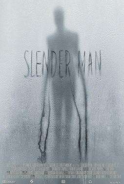 Slender-Man-51