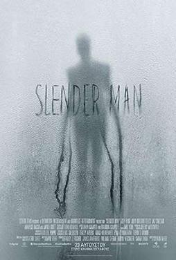 Slender-Man