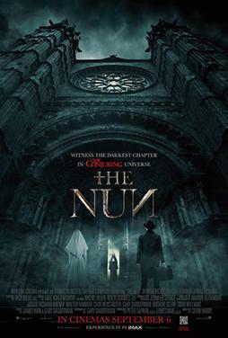 The-Nun-51
