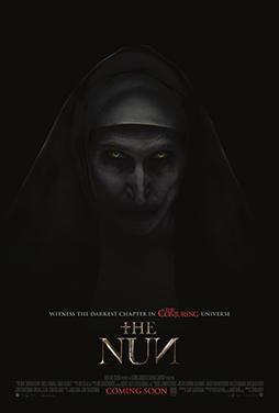 The-Nun-52