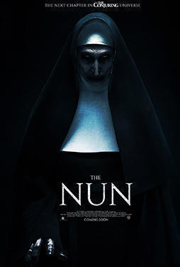 The-Nun-54