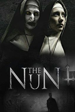 The-Nun-55
