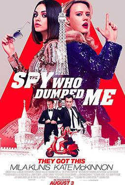 The-Spy-Who-Dumped-Me-50