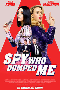 The-Spy-Who-Dumped-Me-51