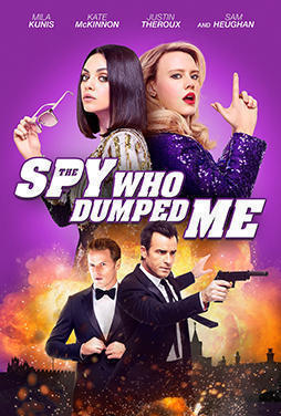 The-Spy-Who-Dumped-Me-52