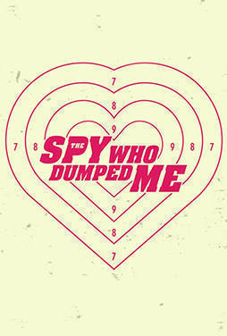 The-Spy-Who-Dumped-Me-55