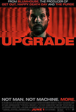 Upgrade-50