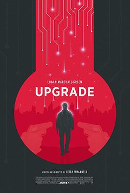 Upgrade-51