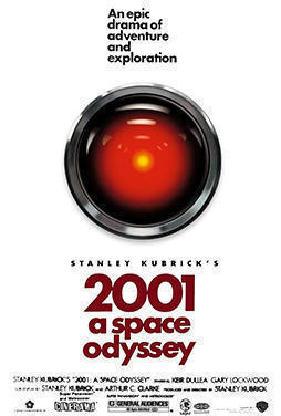 2001-A-Space-Odyssey-53