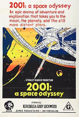 2001-A-Space-Odyssey-55