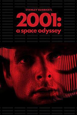 2001-A-Space-Odyssey-56