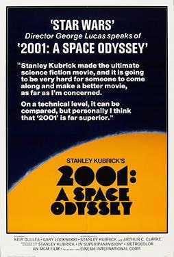 2001-A-Space-Odyssey-58