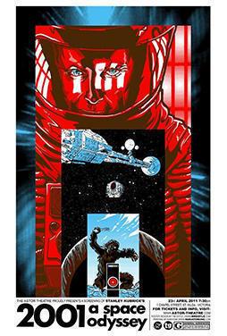 2001-A-Space-Odyssey-60