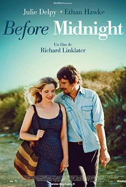 Before-Midnight-51