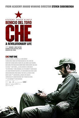 Che-Part-One-50